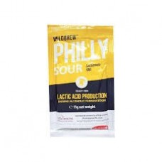 Lallemand Philly Sour Yeast 11gr